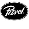 petrol150